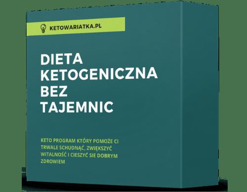 box-dkbt-2