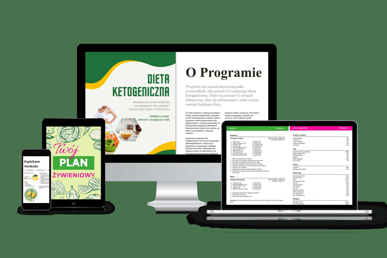 keto-program-dkbt