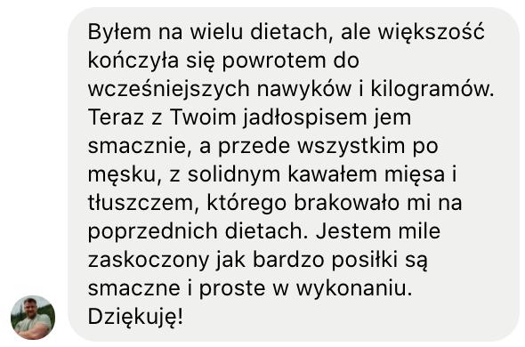 opinia15